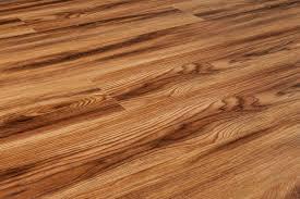 brilliant click lock vinyl plank flooring luxury looks wood click
