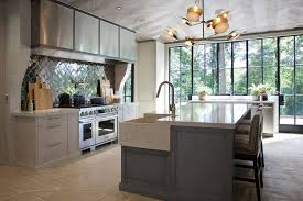 kitchen cabinets with white quartz countertops white quartz countertops will enhance the appeal of your kitchen
