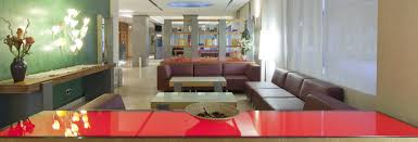 hotel vertice sevilla best price guaranteed