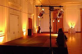 event lighting rent wedding lights rent uplighting rent up