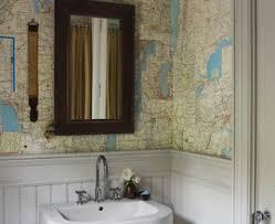 Boutique Bathroom Ideas Best Boutique Hotel Design Bycocoon Images On Pinterest