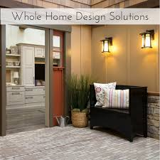 home design solutions inc ashley robinson wellborn cabinet inc author at wellborn