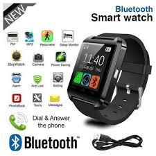 smart android u8 bluetooth android ios digital smart kanstar