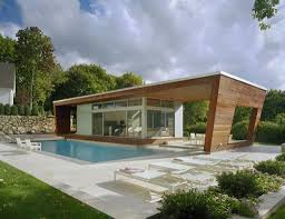 home design cool modern house designs decoration and simply home