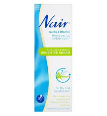 female hair removal creams u0026 spray boots