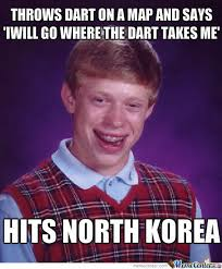 North Korean Memes - north korea by awesomexleader meme center
