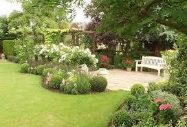 Eco Friendly Garden Ideas Creating Your Eco Friendly Organic Gardening Homelilys Decor