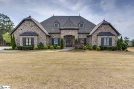 basement homes homes for sale with a basement in simpsonville