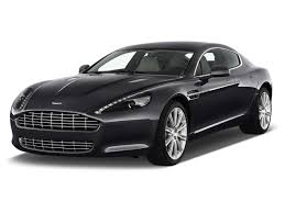 matte black aston martin 2018 aston martin vanquish prices in uae gulf specs u0026 reviews for