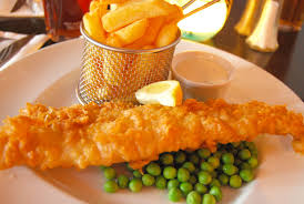 cuisine anglaise traditionnelle comment bien manger à londres astuces et conseils crookies