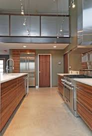 zebra wood veneer kitchen cabinets cabinet from medium density