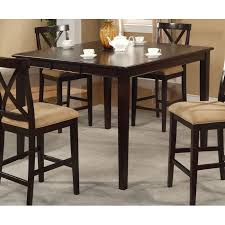 Jackson Bistro Table Jackson Bistro Table Outdoor Bistro Tables Patio Tables The Home