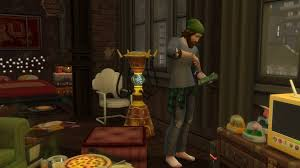 what u0027s your sim style u2014 the sims forums