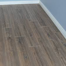 Balterio Laminate Flooring 8mm Chelsea Avenue Oak Laminate Flooring 20 Year Wear Warranty