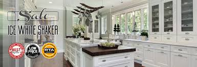 White Inset Kitchen Cabinets by Kitchen Cabinets All Wood Affordable Kitchen Cabinets Wood Kitchen