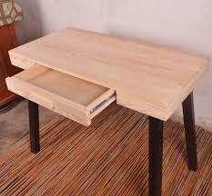 Japanese Desk Nordic Wood Desk And Creative Japanese Style Rectangular Desk