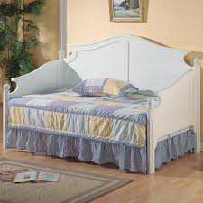 Cheap Daybed Daybeds Furniture Max