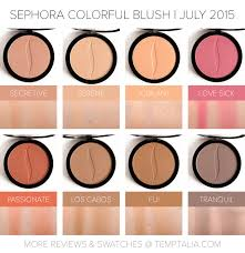 sephora thanksgiving sale sneak peek sephora colorful blushes extensions makeup and