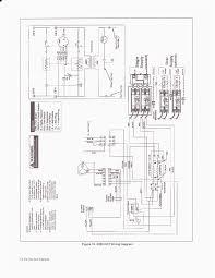 e2eh 015ha wiring diagram coleman furnace parts diagrams u2022 wiring