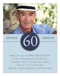 birthday milestone birthday invitations by invitation