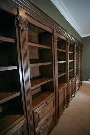 Secret Compartment Bookcase Bookcase Gun Safe Cool Bookcase Gun Safe Inspirational Home