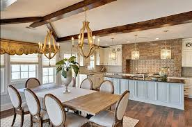 neutral home interior colors your home in neutral colors