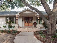 214 best fixer upper images on pinterest chip and joanna gaines