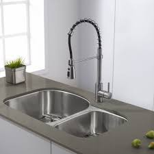 kohler faucets kitchen modern kitchen trends kitchen kohler commercial style kitchen