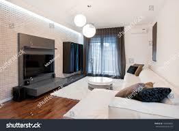 livingroom tv living living room tv wall unit designs living room tv wall unit