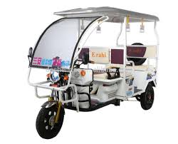 pedicab philippines eco trike gas tricycles taxi pedicab for sale in philippines