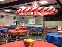 53 best prom themes images on pinterest prom themes balloons