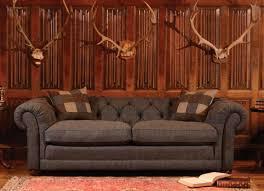 100 scottish home decor 175 stylish bedroom decorating