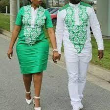 tenue africaine pour mariage résultat de recherche d images pour ensemble pantalon en pagne