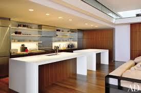 architectural kitchen design architectural design kitchens donatz info