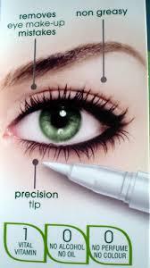 simple eye makeup corrector pen mugeek vidalondon