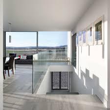 upside down floor plans floor plan stunning upside down home designs ideas interior design
