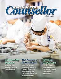alberta counsellor fall 2015 by del communications inc issuu