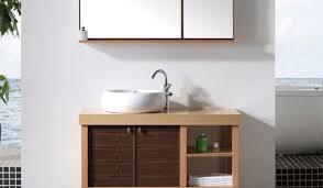 charming back of linen closet door storage bathroom