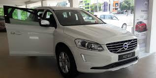 2016 volvo xc60 interior walkaround volvo xc60 t5 2016 exterior u0026 interior youtube