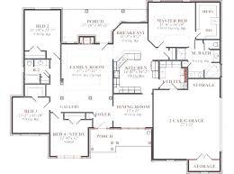 free home blueprints home blueprints free house design blueprints home design blueprint