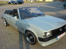 opel ascona tuning auto opel ascona 2 0 e cabriolet pagenstecher de deine