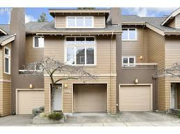 10247 nw village heights dr for sale portland or trulia
