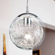 west elm ceiling light lighting globe pendant l west elm glass clear ceiling light