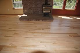 character grade maple floor kinsey hardwood flooring