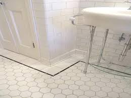 bathroom flooring options ideas fresh floors for bathrooms options in bathroom floor 4970