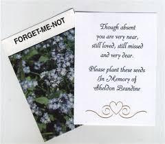 funeral service announcement wording memorial service invitation wording esyndicat us
