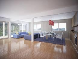 affordable home plans economical home plan oz5