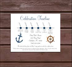 buck and doe invitations 50 best nautical images on pinterest nantucket wedding wedding