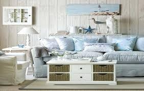 beach theme living room living room beach decorating shabby chic decor ideas for your