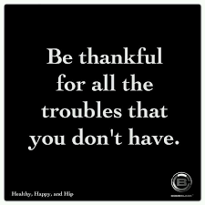 152 best my attitude for gratitude images on